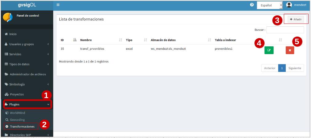 ETL - Plugin de transformación de datos — documentación de gvSIG ...